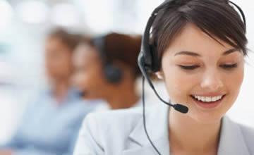 نرم افزار جامع کنترل و مدیریت تماس های تلفنی